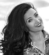 Silvia Olivera, Agent in Bay Harbor Island, FL