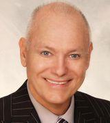 Jerry LeGris, Agent in Long Beach, CA