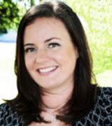 Holly Huntim…, Real Estate Pro in Scottsdale, AZ