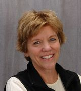 Mary Whitcomb, Real Estate Pro in Middleton, WI
