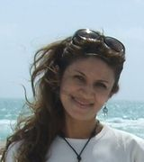 Martha Kazmi…, Real Estate Pro in Miami, FL