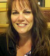 Dawn Foran, Real Estate Agent in Port Charlotte, FL