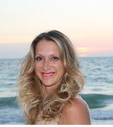 Jeannine Sch…, Real Estate Pro in Clearwater Beach, FL