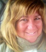 Shelly Drossart, Agent in Traverse City, MI