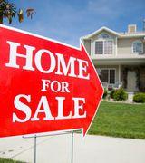 Brian Morgen…, Real Estate Pro in Aventura, FL