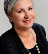 Karen Baker, Agent in Oak Brook, IL