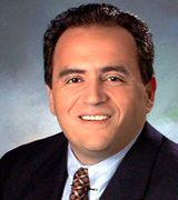 Arthur Bimon…, Real Estate Pro in Boca Raton, FL