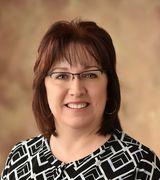 Dawn Olson, Real Estate Pro in Bradley, IL