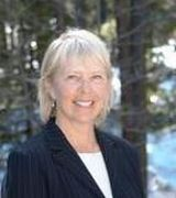 Marcia Beach, Agent in Shaver Lake, CA