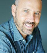 Steve Clark, Real Estate Pro in Pasadena, CA