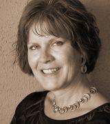 Profile picture for Karla Bielanski