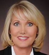 Karla Osmun, Real Estate Agent in Scottsdale, AZ