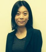 Yee Ng, Real Estate Agent in Chicago, IL