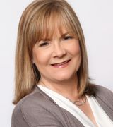 Patti Mitchell, Agent in Lake Oswego, OR