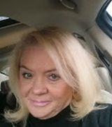 Linda Miller, Agent in Galloway, NJ