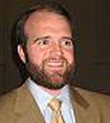 Brad Shields, Real Estate Pro in Austin, TX