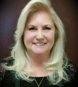 Tonia Le Vangie, Real Estate Agent in Jacksonville Beach, FL