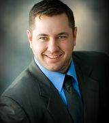 Sean Wilson, Real Estate Agent in Green Bay, WI