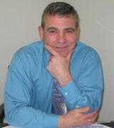 Fred Ryder, Agent in Poughkeepsie, NY