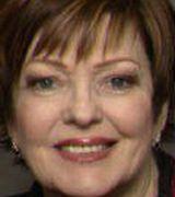 Carol  Johansen, Agent in Clarksville, CA