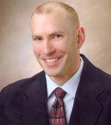 Scott Caudill, Agent in West Hartford, CT