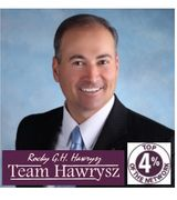 Rocky G.H. H…, Real Estate Pro in Ripon, CA