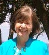 Suzanne Bens…, Real Estate Pro in Destin, FL