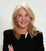 Christia Raborn, Agent in Timonium, MD