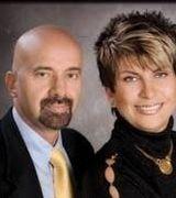 Nancy & Nader…, Real Estate Pro in Folsom, CA