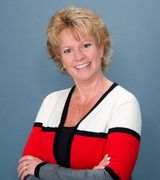 Jodi Wilson, Agent in Westminster, CO