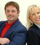 Carol Tomayko & Ronald Huber, Agent in Zelienople, PA