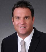 Cory Lauer, Real Estate Agent in Fort Myers, FL