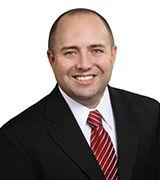 Dan Wood, Agent in Southlake, TX