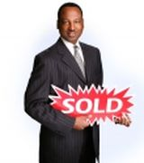 Ronnie Scales, Agent in Powder Springs, GA