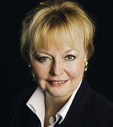 Donna Leeds, Agent in Winchester, VA