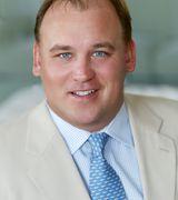Mark Brown , Real Estate Agent in Shrewsbury, NJ