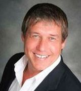 Tom Beckman, Agent in Peoria, IL