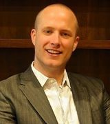 Dan Tenney, Agent in Fitchburg, WI