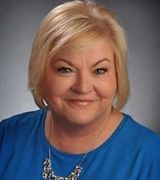 Beverly Whetsell, Agent in Decatur, TX