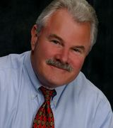 Jack Williams, Real Estate Agent in Gilbert, AZ