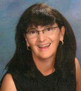 Carol Wilsey, Real Estate Pro in Naples, FL