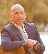 Karl Schonian, Real Estate Agent in San Leandro, CA