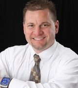 Lyle Sell, Real Estate Agent in West Chester, PA