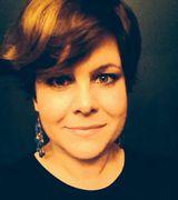 Profile picture for Carla Stanton