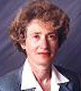 Janet Gellert, Real Estate Pro in AK,