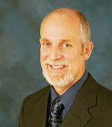 Steven R. Br…, Real Estate Pro in San Diego, CA
