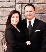 Gardner Team…, Real Estate Pro in Sherwood, OR