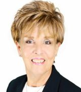 Cathy Rosario, Real Estate Pro in Sanibel, FL