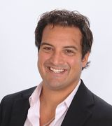 Miguel Delgado, Real Estate Agent in Clearwater, FL