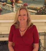 Nancy Telford, Real Estate Agent in Upland, CA
